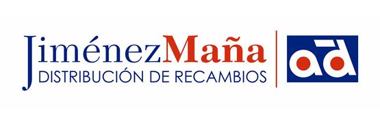 Taller abanderado Grupo Jiménez Maña